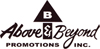 Beyond Promotions Inc Logo